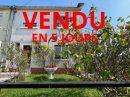 Maison  Amiens Amiens 60 m² 5 pièces