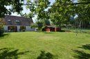 142 m²  Maison Rubempré Villers-Bocage 6 pièces
