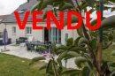 6 pièces 130 m² Villers-Bretonneux Villers Bretonneux Maison