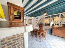 Maison Bonnay corbie 75 m² 5 pièces