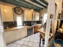 Maison 75 m² 5 pièces Bonnay corbie