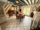 Bonnay corbie 75 m²  Maison 5 pièces