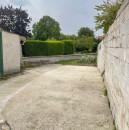 Maison  Fouilloy corbie 80 m² 5 pièces