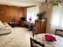 Maison 80 m² 5 pièces Fouilloy corbie