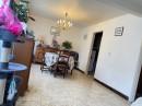 80 m² 5 pièces Fouilloy corbie  Maison