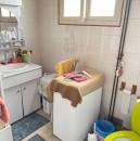 80 m² Maison Fouilloy corbie 5 pièces