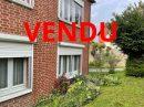 Maison 80 m² Fouilloy corbie 5 pièces