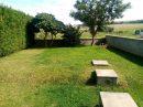 5 pièces Maison Contay 80560  110 m²