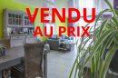 Maison 110 m² 7 pièces Bussy-lès-Daours corbie