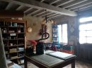 2 pièces Bray-sur-Somme  65 m² Maison