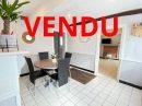 Maison 70 m²  5 pièces