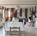 Maison Terramesnil  110 m² 5 pièces