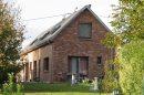 200 m² Bouquemaison Doullens  5 pièces Maison