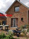 Maison 200 m² 5 pièces Bouquemaison Doullens