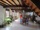 Maison Doullens Doullens 318 m² 10 pièces