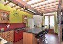 Maison 125 m² Varennes 80560 6 pièces