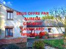 6 pièces 125 m² Varennes 80560 Maison