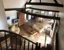 Maison 230 m² 10 pièces