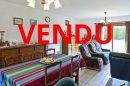 Maison 180 m² Lamotte-Warfusée  7 pièces
