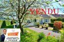 4 pièces 90 m² Rainneville Villers-Bocage  Maison