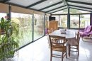 Maison 130 m² Corbie  8 pièces