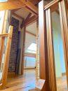 Maison  Lamotte-Warfusée  5 pièces 100 m²