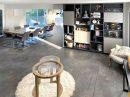 Maison 220 m² 8 pièces Longueau
