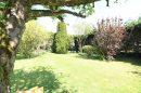 Maison Raincheval Puchevillers 180 m² 7 pièces