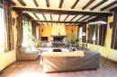 180 m² 7 pièces  Raincheval Puchevillers Maison
