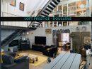 Maison Doullens Doullens  185 m² 7 pièces