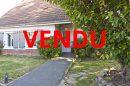 Maison 150 m² Gentelles  7 pièces