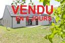 Boves   130 m² Maison 6 pièces