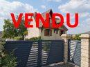 Maison  Nampty  110 m² 6 pièces