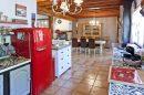 Maison 110 m² 6 pièces Nampty