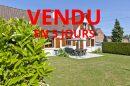 Querrieu   6 pièces 120 m² Maison