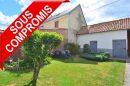 4 pièces 82 m² Maison  Molliens-au-Bois Villers-Bocage