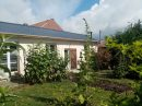 Maison 52 m² mailly maillet Albert 0 pièces