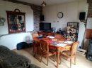 Maison à Mailly Maillet 52 m2