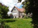 Maison  Acheux-en-Amiénois 80560 184 m² 6 pièces