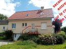 184 m² Acheux-en-Amiénois 80560  Maison 6 pièces