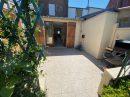 100 m² Corbie  Maison 5 pièces