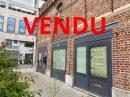 Immobilier Pro 50 m² Amiens Amiens 2 pièces