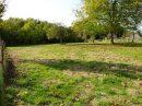 Terrain 0 m² Vadencourt 80560  pièces