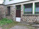 Immobilier Pro 150 m² Saint-Germain-les-Vergnes Tulle 4 pièces