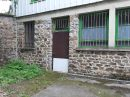 Immobilier Pro 130 m² Saint-Germain-les-Vergnes Tulle 2 pièces