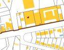 Immobilier Pro 1975 m² 0 pièces Malemort-sur-Corrèze Brive La Gaillarde