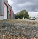 Immobilier Pro 400 m²  0 pièces