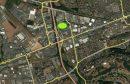 Immobilier Pro Brive-la-Gaillarde Brive Ouest 175 m² 0 pièces
