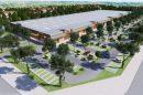 Immobilier Pro  Limoges Brive La Gaillarde 10000 m² 0 pièces