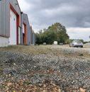 Immobilier Pro 200 m²  0 pièces